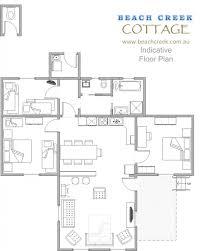 perfect beach house floor plans foucaultdesign com