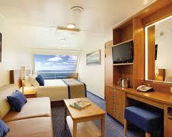 galveston cruises carnival valor itineraries