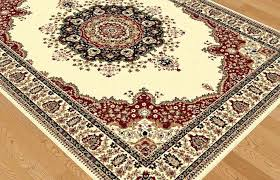 Area Rug Brands Area Rug Brands Large Size Of Top Area Rug Brands Rugs