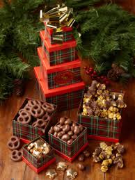 gift towers gift towers custom handmade chocolates gifts by chocolate
