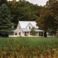 Farmhouse Exterior 492 Best Farmhouse Exterior Images On Pinterest Farmhouse Style