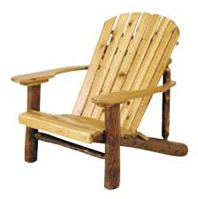 Log Outdoor Furniture by Rustic Outdoor Furniture U0026 Wood Patio Furniture Rockers Benches