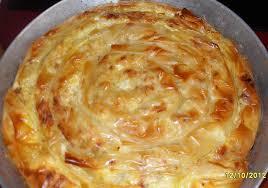 cuisine bulgare la cuisine bulgare association mon enfant