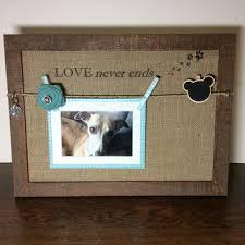 In Loving Memory Dog Tags Best Pets Rainbow Bridge Products On Wanelo