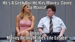 Meme Money - money meme quickmeme