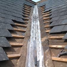 roofer leeds vjr roofing services roof repair leeds west