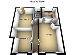 floor plan online free download rapidsketch amp ideas an easy easy