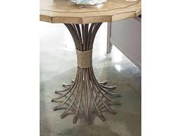 stanley furniture coastal living resort eddy u0027s landing lamp table