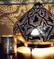 Moroccan Style Chandelier Oriental Home Accessories Moroccan Style Lighting Lamps Uk