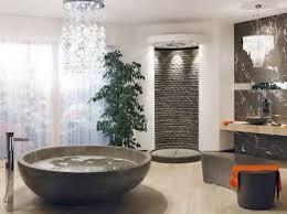 italian bathrooms italian design bathroom of goodly bathroom vanities a ideas italian