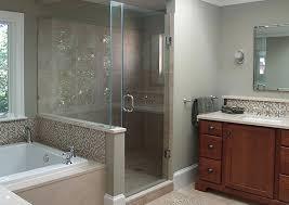 Southeastern Shower Doors Products Jsm Installation Llc