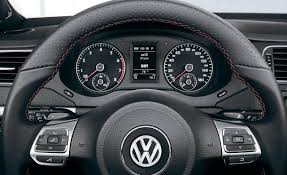 volkswagen gli 2014 2014 volkswagen jetta gli vehicle overview youtube