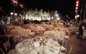 wedding locations disney wedding locations disney style