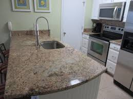 Best Value In Kitchen Cabinets Best Value 3br 3ba Beachfront New Cabinets Vrbo