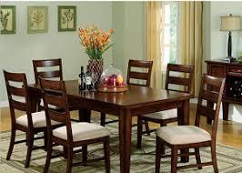Dinning Room Vaastu Tips To Design Dining Room