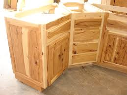 Pine Cabinet New Construction Southern Oregon Custom Cabinets