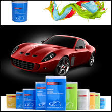 mirror chrome car paint mirror chrome car paint suppliers and