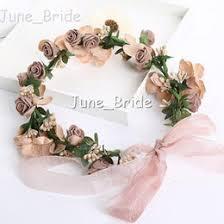cheap beach wedding decorations online cheap beach wedding