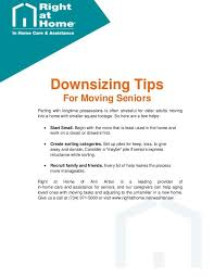 downsizing tips 60 best downsizing images on pinterest downsizing tips for the
