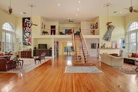 living room in mansion inside beyonce and jay z u0027s 2 6 million new orleans mansion