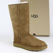 womens ugg boots usa ugg australia boots us size 6 for ebay