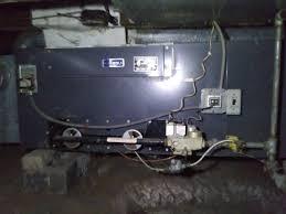 pilot light is lit but furnace won t kick on pilot light stays lit but furnace wont ignite i tried shorting the