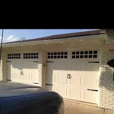 76 best garage door images on pinterest garage doors dark brown