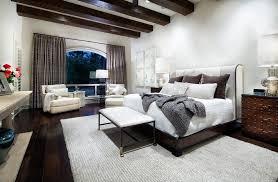 Hardwood Floor Rug Area Rugs For Dark Hardwood Floors Family Room Contemporary With