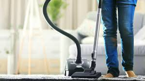 how to vacuum carpet tips for buying the best vacuum cleaner today com