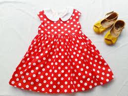 25 minnie mouse costume toddler ideas mini