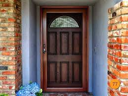 jeld wen interior doors home depot home depot jeld wen doors x entry door inch for sale classic x80 wen