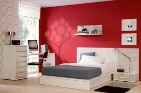 vorschläge für wandgestaltung romantisches schlafzimmer ausstatten süße wandfarben vorschläge