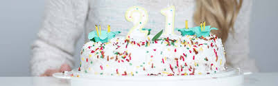 21st birthday party ideas 4 awesome themes for 21st birthday parties