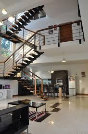 Architecture Home Plans Surprising House Architecture Design In Sri Lanka 8 Home Plans