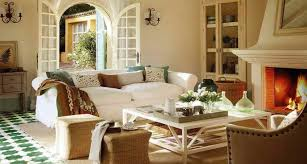 cottage style interior design amazing cottage style designs