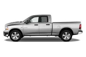 Chevy Colorado Bed Size 2012 Ram 1500 Reviews And Rating Motor Trend