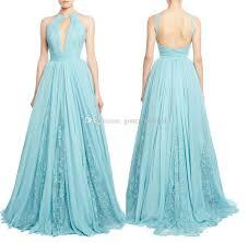 light blue silk dress light blue wedding dresses 2017 zuhair murad dresses ball gown in