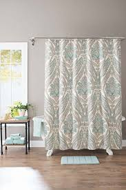 Bath Shower Curtains And Accessories Coffee Tables Home Furniture Diy Bath Shower Curtains Bathroom