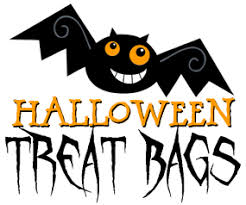 trick or treat bags party planning center free printable trick or treat