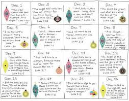 20 amazingly simple catholic advent crafts for kids example