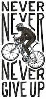 1877 best cycling bike art images on pinterest cycling bicycle