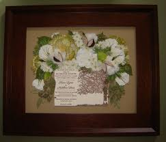 flowers in austin archives freytags florist