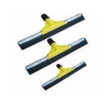 Floor Squeegee by Plastic Floor Scraper Plastic Floor Scraper Suppliers And