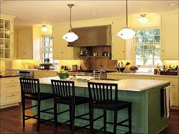 Kitchen Island With Table Seating Kitchen Kitchen Island With Chair Seating Kitchen Islands And