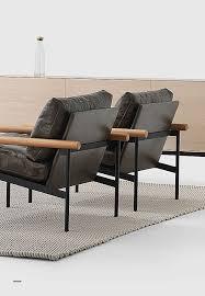 bedroom swivel chair bedroom swivel chair new chairs hd wallpaper photographs fresh