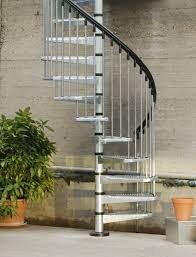 spiral staircase kits lowes 5 best staircase ideas design