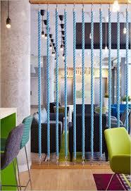 Modern Furniture Showroom best 25 furniture showroom ideas on pinterest showroom design