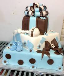 fabulous ideas albertsons baby shower cakes and charming prices