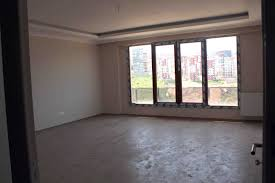 1 room apartment trabzon apartments for sale new lifestyle