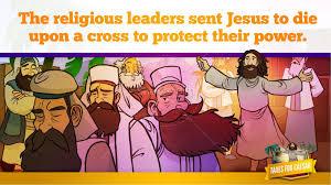 luke 20 taxes for caesar kids bible story kids bible stories